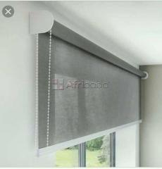 Indoor blinds  of high quality