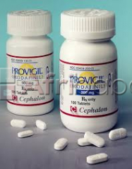 Provigil and adderalll tgablets now available in southafrica call +277