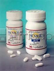 Provigil and adderall tablets now available in southafrica=