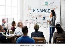 Produce a business plan ( training )