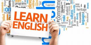 English language courses in south africa