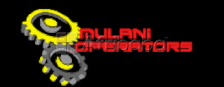 Mulani accredited training school for mobile crane,tower crane,