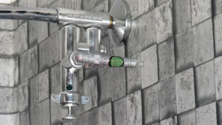 icy diverter | reduce water usage
