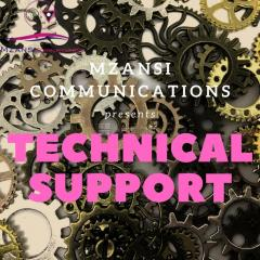 Technical Support Computer Course