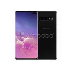 Samsung S10 Plus Pre-Owned