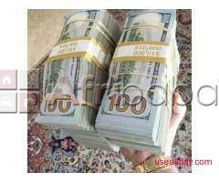 Powerful money spells that really work call on