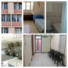 Student accommodation in Pretoria for This Year and Next Year
