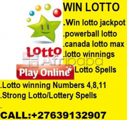 how to win lotto win national and international lottery