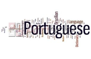 Portuguese translation | gauteng