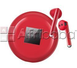 Online Huawei Freebuds 3 Red
