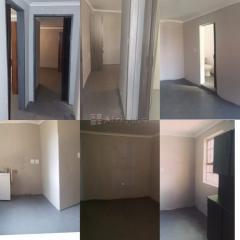 2 bedroom flatlet available for rent