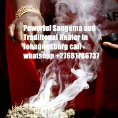 !@powerful traditional ™$® healer and binding love spells caster