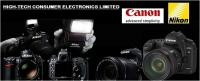 SAVE WITH DSLR PACKAGE DEALS. Shop DSLR camera packages