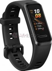 Huawei Band 4e Black