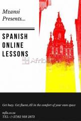 Spanish beginners courses to boost your travel confidence