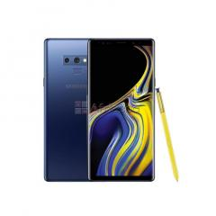 Samsung Galaxy Note9 128GB Smartphone All Colors Available