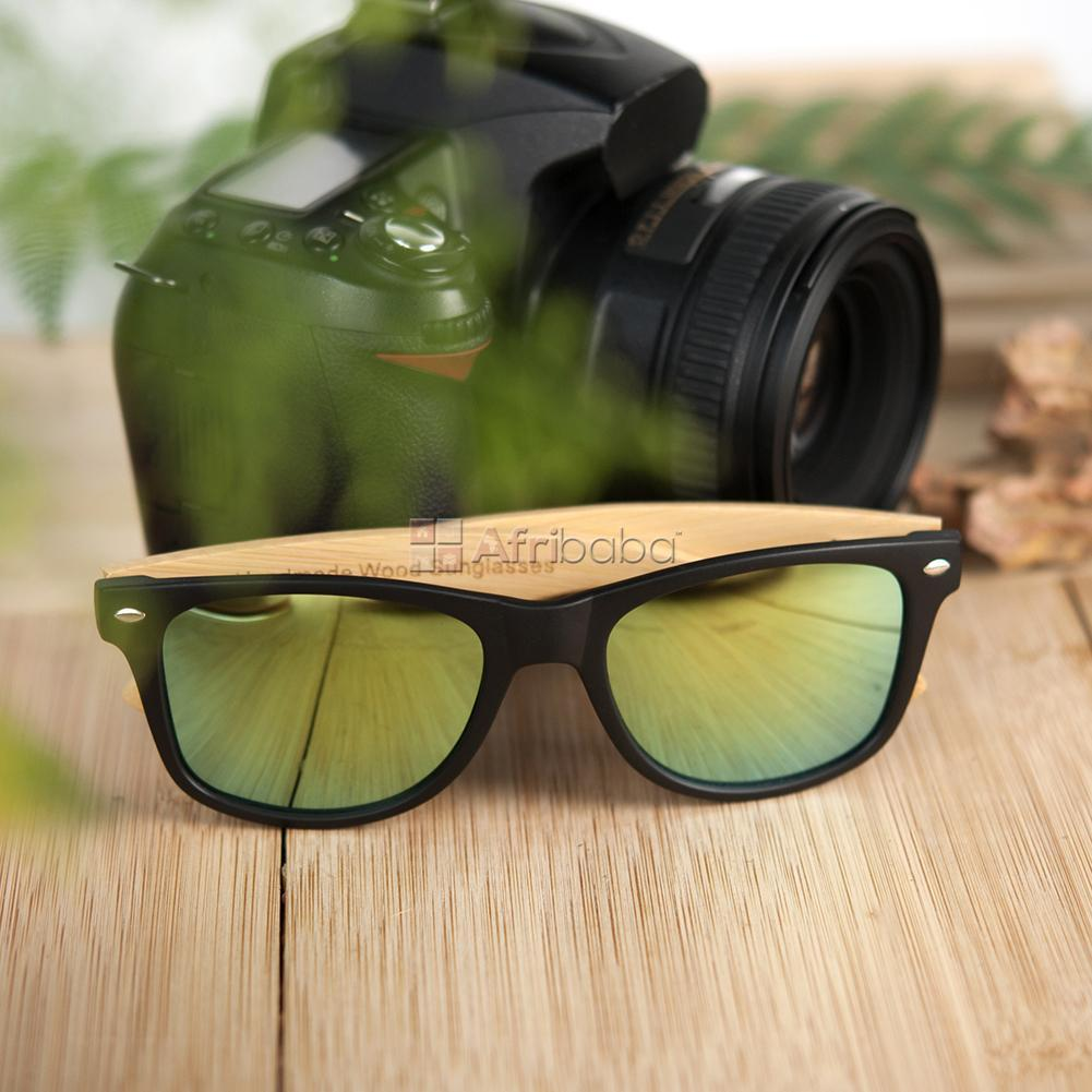 Mens sunglasses | buy wooden sunglasses for men | shop wood sunglasses #1