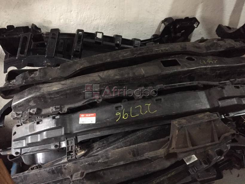 Stiffeners for sale #1