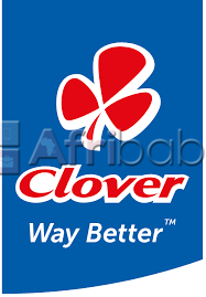 Office cleaners@clover