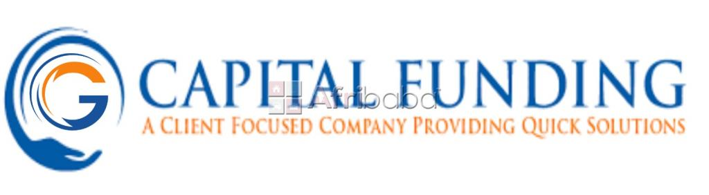 We offer guarantee funds to all individuals  and companies