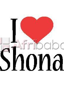 Easy and fun Online Shona lessons #1