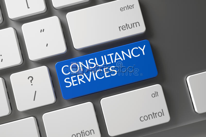 Consulting Services - Customer Care