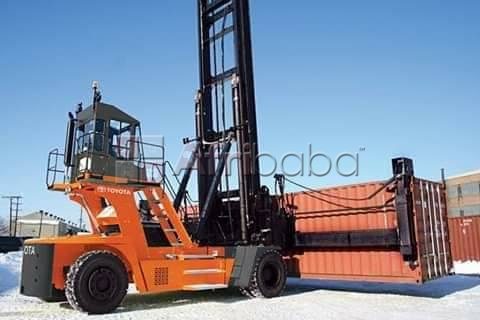 We offer short couses for earth moving machines and heavy minningskill #1