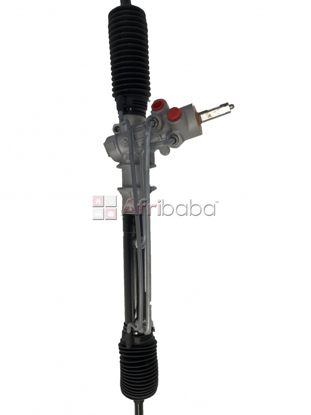 Chev. utility - oem reconditioned steering rack #1