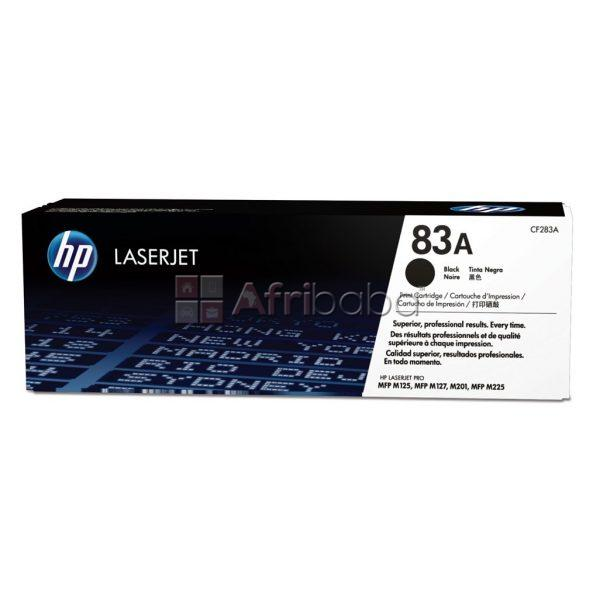 Suppliers of Affordable printer ink Cartridges & Toners #1