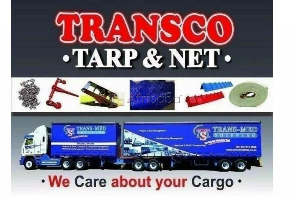 Quality tarps and nets for sale  675 #1