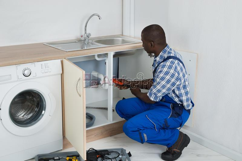 We offer Piece jobs to qualified plumbers across South Africa #1