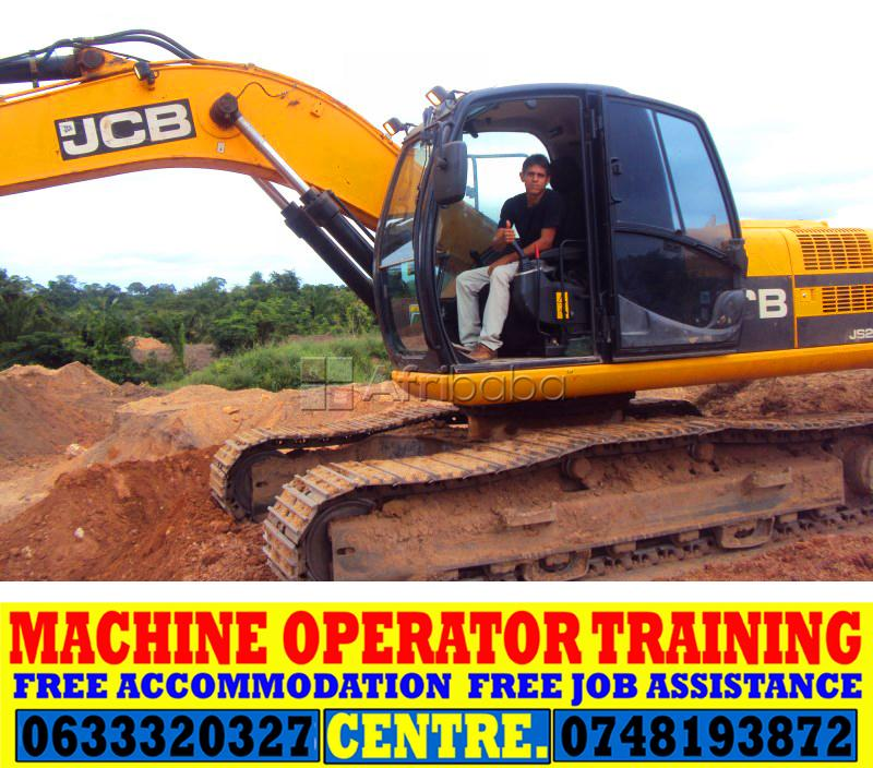 Pipefitting and electrical inginnering training   centre #1