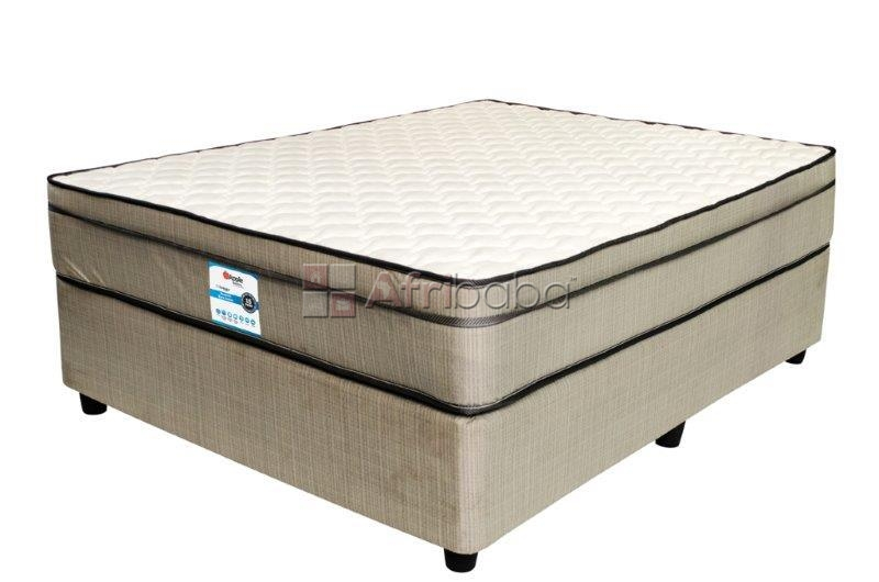 Bed manufacturing business for sale r #1