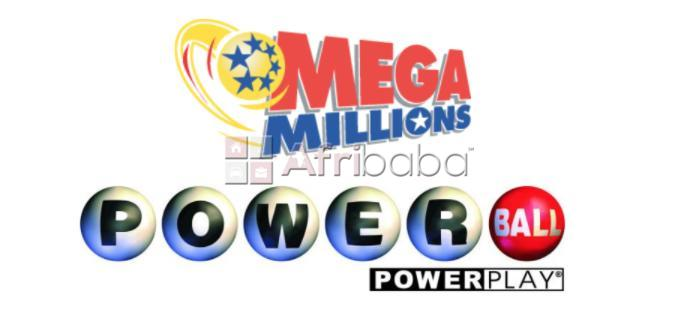 Usa,uk,canada you may cast this lottery spells ☂ ☃ ☻