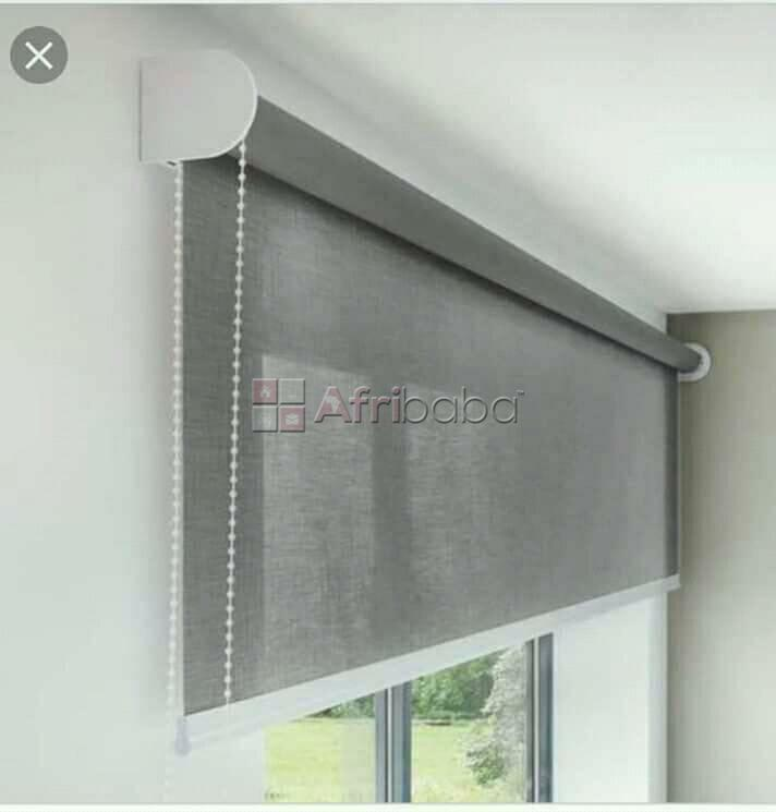 Indoor blinds  of high quality #1