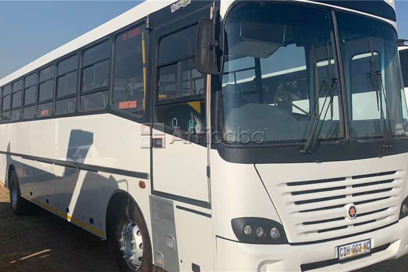 Scania 65 seater f95 predator 66 seater buses for sale scania f95 pred #1