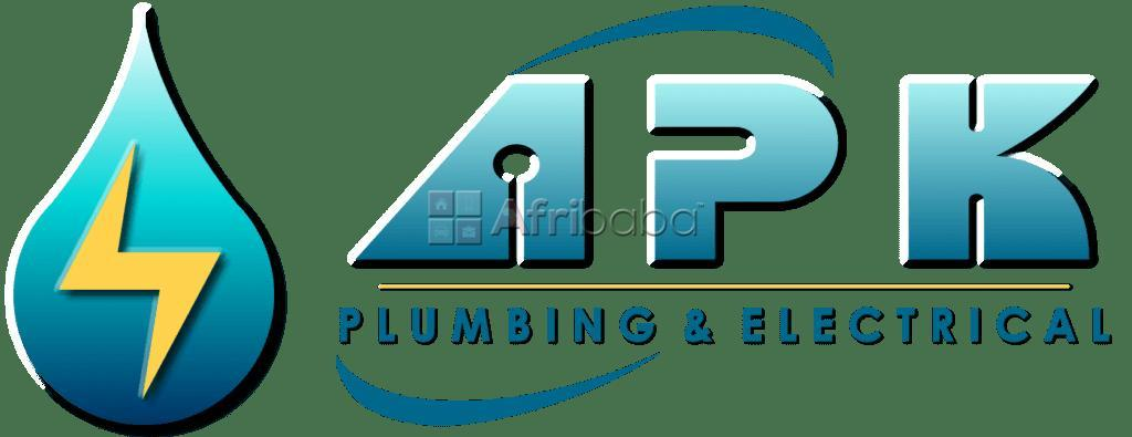 Plumbing And Electrical Services