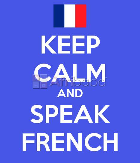 French translators | gauteng centurion