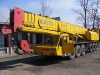 DRILLING RIG, EXCAVATOR TRAINING CENTER BOOYSENS JOHANNESBURG