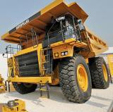 machine operators training cc in livingstone0968418296