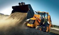 TRAINING CENTRE FOR EARTH MOVING MACHINES JOHANNESBURG