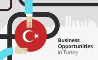visit and do your business in Turkey.