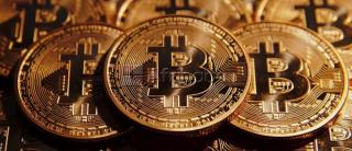 Bitcoins For Sale at affordable price.