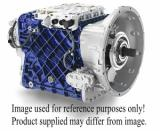VOLVO I shift Gearbox for sale Free delivery in SA!