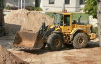 EXCAVATOR, FRONT END LOADER TRAINING CENTER JOHANNESBURG
