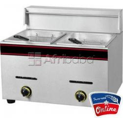 Electric oven &  cake mixers for sale