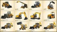EARTH MOVING,LIFTING AND CONSTRUCTION MACHINES TRAINING CENTER +27744197772