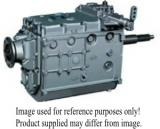 ZF S690 Gearbox for sale Free delivery in SA!