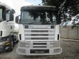 2008 Scania R480 (HO3598) excellent condition