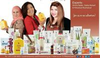 Business distributors opportunity in africa! !